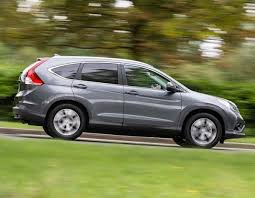 new car releases 2013 uk1000 images about New 2013 Honda CRV on Pinterest  Models Cars