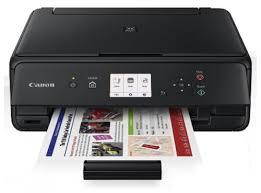 <b>Картриджи</b> для принтера <b>Canon PIXMA</b> TS5040 Black - купить ...