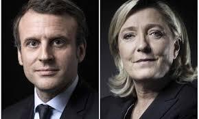 Resultado de imagem para candidatos da franca