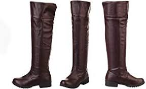 attack on titan - Shoes / Women: Clothing, Shoes ... - Amazon.com