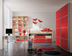 beautiful kids living room furniture style
