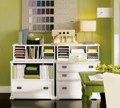 storage solutions living room: living room furniture storage solutions design living room with italian furniture