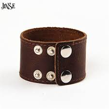 <b>JINSE</b> Jewelry Store - Amazing prodcuts with exclusive discounts on ...