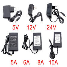 Best Price High quality <b>ac dc</b> 5v 1a power supply ideas and get free ...