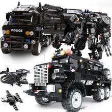 Buy <b>swat</b> vehicle and get free shipping on AliExpress.com