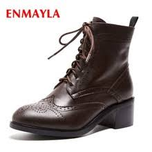 Shoes 40 Suede <b>Ankle Boots</b>