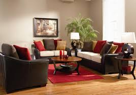 amazing living room paint ideas with brown furniture hd picture ideas for your home awesome red living room furniture ilyhome home