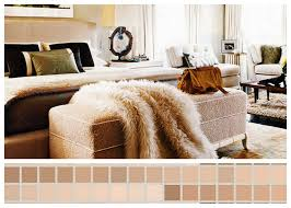 kate walshs gorgeous bedroom bedroom paint colors feng shui