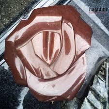 """<b>Декоративное</b> украшение """"<b>Роза</b>"""" арт.3314 купить в Минске ..."""