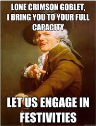 funny things on Pinterest | Funny Test Answers, Family Feud and ... via Relatably.com
