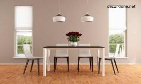 small dining room lighting ideas throughout ucwords breakfast room lighting
