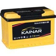 Аккумуляторы <b>Kainar</b> в Новосибирске. Купить автомобильный ...