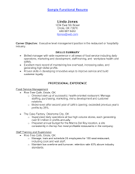 career objective sample resume good resume objectives for career objective sample resume cover letter factory worker resume out cover letter resume objective sample factory