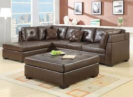 living room sofa ideas: living room sectional design ideas living area sectional couch room designs decorating getting the elegant style