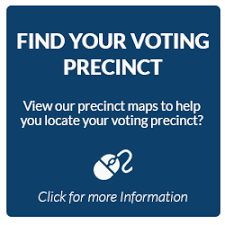 Image result for polling location icon