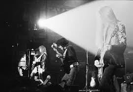 <b>Thin Lizzy</b> music, videos, stats, and photos | Last.fm