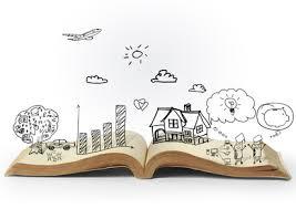 quality assured narrative essay topicsnarrative essay topics writing assistance