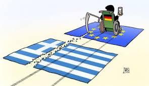Αποτέλεσμα εικόνας για grexit 2015