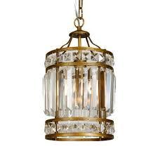 <b>Подвесной светильник FAVOURITE</b> ANCIENT — купить по цене ...