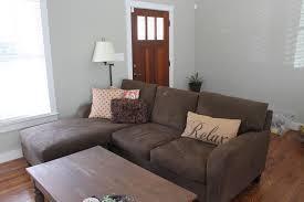 Havertys Dining Room Furniture Furniture Elegant Havertys Sofa For Living Room Furniture Ideas