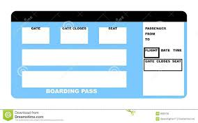 blank ticket template s report large raffle png template teal admission ticket blank clipart clipartfest template a part of under brochure templates