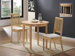 table for kitchen: beautiful small table and chairs for kitchen in interior design for home along with small table