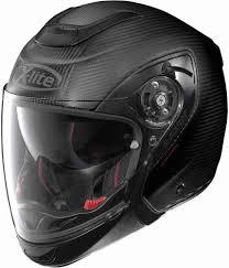 X-Lite X-403GT Ultra <b>Puro</b> Carbon Шлем - самые выгодные цены ...