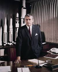 "「e United States was committed to winning the ""space race"" against the Soviets.」の画像検索結果"