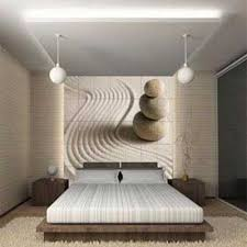 awesome bedroom ceiling lighting ideas on bedroom with 1000 images about bedrooms pinterest 12 ceiling wall lights bedroom