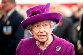 Queen Elizabeth May Delay Sandringham Royal Family Christmas ...