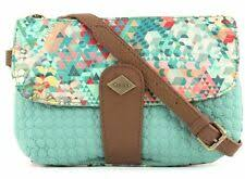 Oilily <b>Polyester</b> Bags & Handbags for Women for sale | eBay