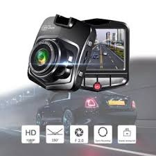 <b>O Girl</b> Videos: Buy <b>Smart</b> Devices Online at Best Prices - Club Factory