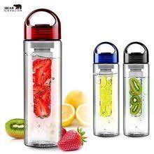 Best value Fruit Juice Picture – Great deals on Fruit Juice Picture ...