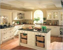 home decorating ideas kitchen designs paint colors house beautiful beautiful paint colors home