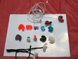 Image result for motorcycle ear plugs