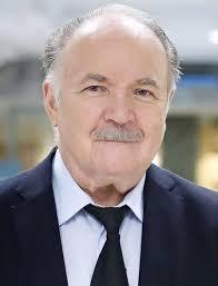 Nikolai Gubenko