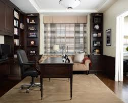 gallery of creative office sofa bed for your inspirational sofa designing bed for office