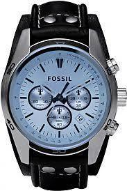 Красивые <b>часы</b> - купить оригинал: выгодные цены в каталоге ...