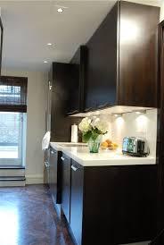 design ideas under cabinet xenon lighting cabinet xenon lighting