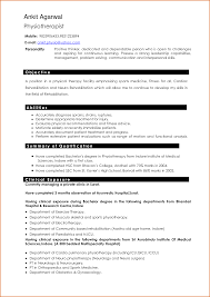 Expert Resume Writing  resume writing experts   template       resume writer direct