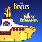 Yellow Submarine [Songtrack CD]