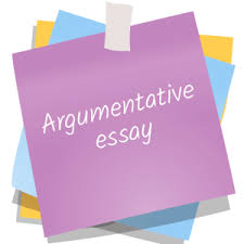 buy an argumentative essay online   essay writing placecom argumentative essay