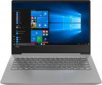 <b>Lenovo Ideapad 330S</b> 14 – купить <b>ноутбук</b>, сравнение цен ...