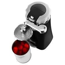 <b>Многофункциональная открывалка для</b> консервов | SMO 6601 ...