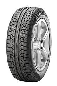 <b>Pirelli winter sottozero</b> 3 P225/45R17 91H bsw winter tire Wheels ...