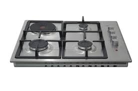 Simfer H6M R3154Qi | Built-in Cooktops | Built-in Appliances ...