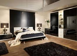 simple modern bedroom decorating ideas with tags decorating ideas home bedroom simple modern bedroom design