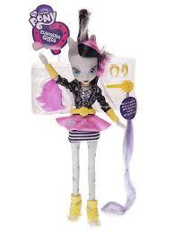 <b>Кукла</b> Babylight 7689910 в интернет-магазине Wildberries.am