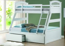Bedroom For Two Twin Beds Bedroom Wonderful Kid Bunk Bed Plans Ideas Kids Bedroom Decors