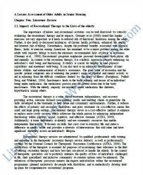example of a literature review essay wwwgxartorg